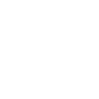 Pineapplelily Website Designer in Cumbria